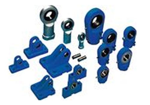 Accesorios para cilindros